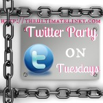 #Twitter Tuesday #Linky Party, April 29