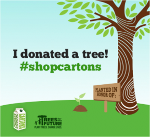 shopcartonsdonate
