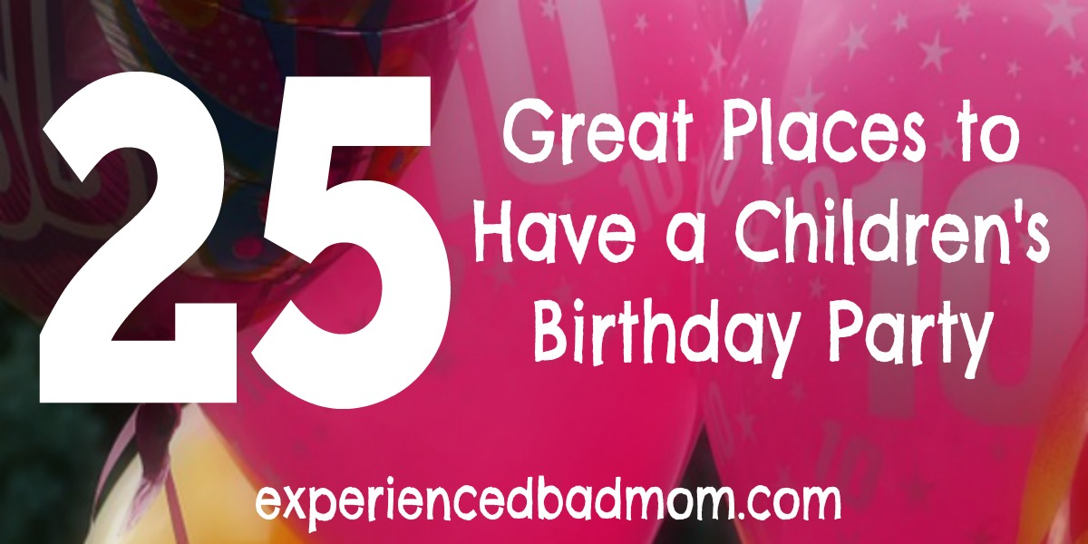 25 Great Places To Have A Children's Birthday Party. Social Studies Lesson Plan Template. University Of Tennessee Graduate School. Free Word Newsletter Template. Barber Shop Price List. Table Seating Chart Template. Disenos De Cortes De Pelo. Free Consulting Agreement Template. Dad Collage Picture Frames