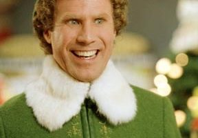 10 Hilarious Quotes from the Movie Elf