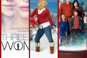 Lesser Known Christmas Movies To Enjoy