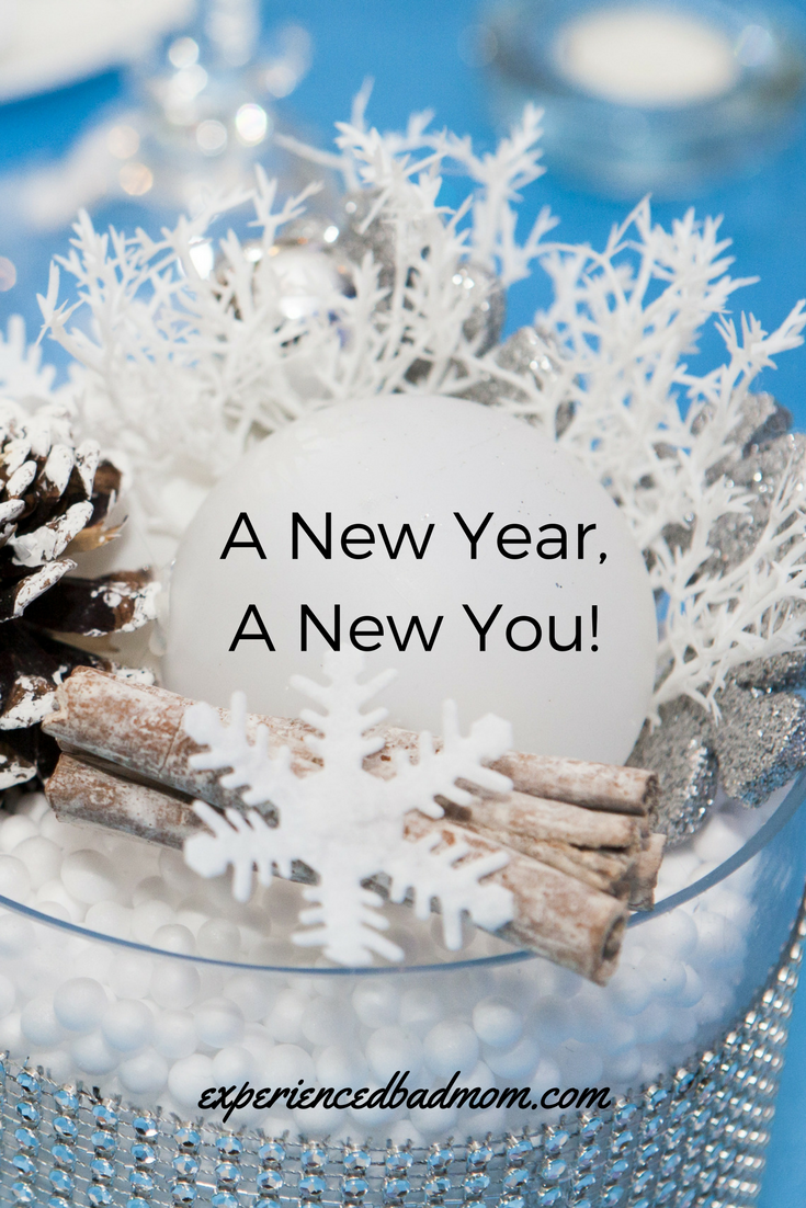 Here's to a new year and a new you! Check out my favorite YouTube fitness gurus in this post.