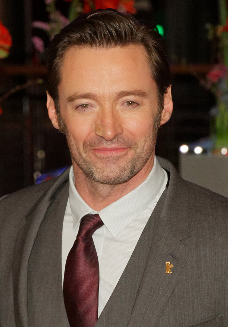 What We're Watching - Hugh Jackman in The Greatest Showman